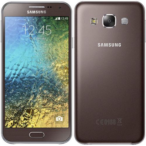 SAMSUNG Galaxy E5 (SM-E500F) tartozékok