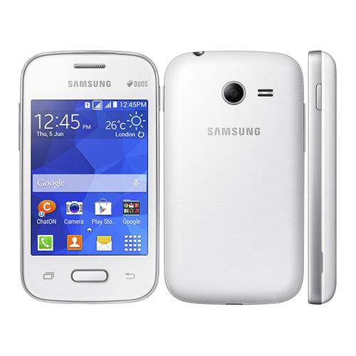 SAMSUNG Galaxy Pocket 2 (SM-G110) tartozékok