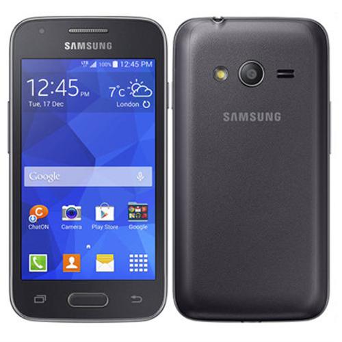 SAMSUNG Galaxy Ace 4 (SM-G357) tartozékok