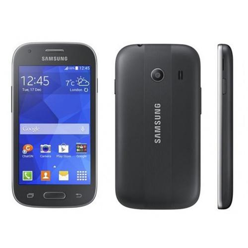 SAMSUNG SM-G310 Galaxy Ace Style tartozékok
