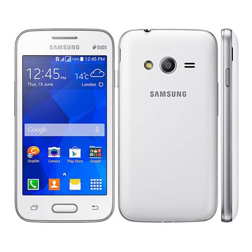 SAMSUNG Galaxy Trend 2 Lite (SM-G318H) tartozékok