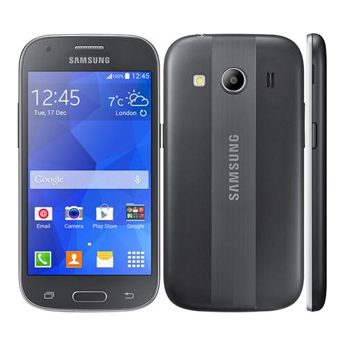SAMSUNG SM-G357FZ Galaxy Ace Style LTE tartozékok