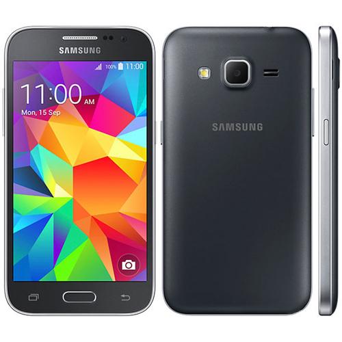 SAMSUNG SM-G360F Galaxy Core Prime tartozékok
