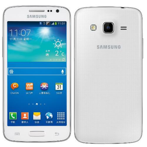 SAMSUNG Galaxy Win Pro (SM-G3812) tartozékok