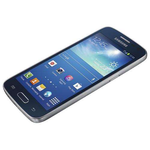 SAMSUNG Galaxy Express 2 (SM-G3815)