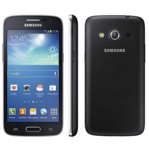 SAMSUNG Galaxy Core LTE (SM-G386F) tartozékok
