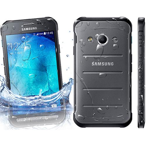 SAMSUNG Galaxy Xcover 3 (SM-G388F) tartozékok