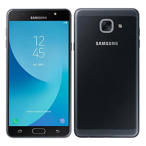 SAMSUNG SM-G615F Galaxy J7 Max tartozékok