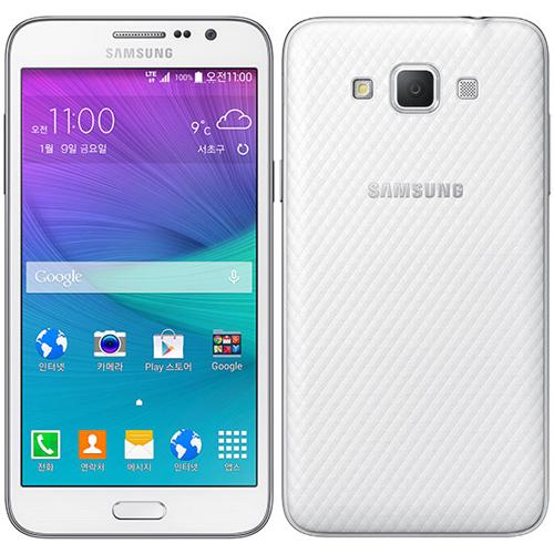 SAMSUNG Galaxy Grand 3 (SM-G7200)  tartozékok