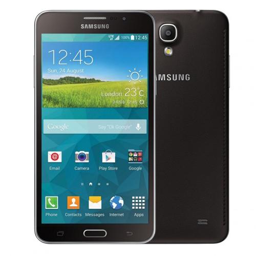 SAMSUNG SM-G750F Galaxy Mega 2 tartozékok