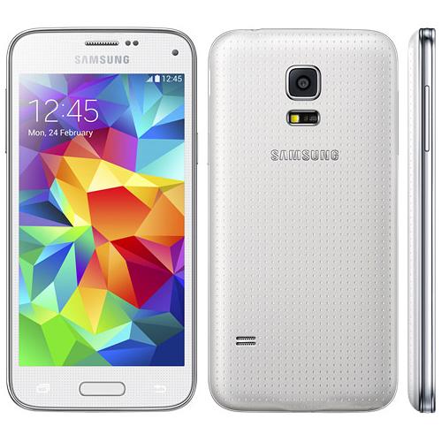 SAMSUNG SM-G800 Galaxy S5 mini tartozékok