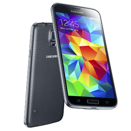 SAMSUNG Galaxy S5 Plus (SM-G901F) tartozékok
