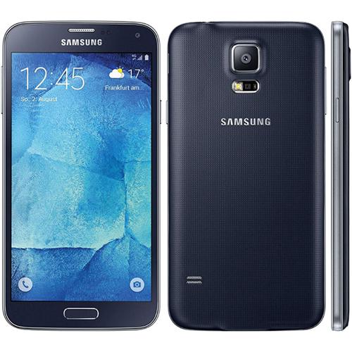 SAMSUNG SM-G903F Galaxy S5 Neo tartozékok