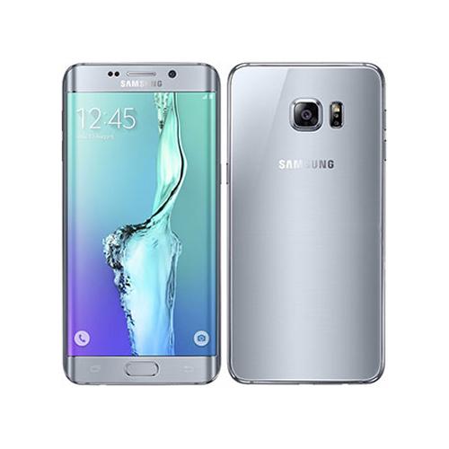 SAMSUNG Galaxy S6 Edge + (SM-G928) tartozékok
