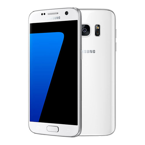 SAMSUNG SM-G930 Galaxy S7 tartozékok