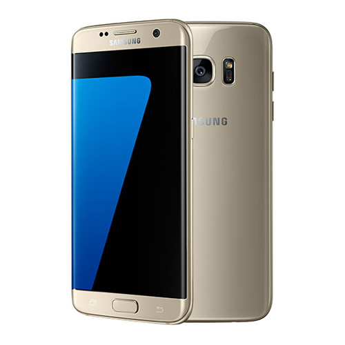 SAMSUNG SM-G935 Galaxy S7 Edge tartozékok