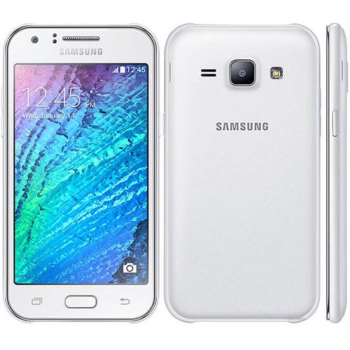SAMSUNG SM-J100F Galaxy J1 tartozékok