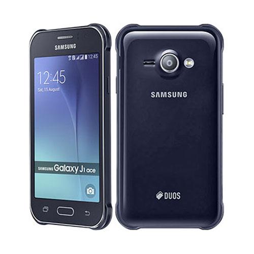SAMSUNG SM-J110 Galaxy J1 Ace