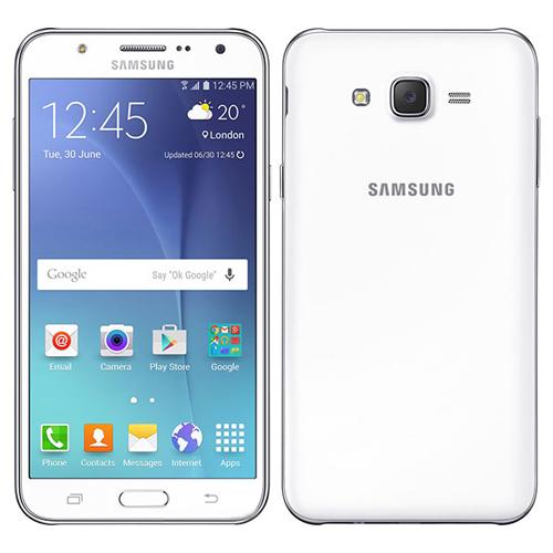 SAMSUNG Galaxy J5 (2015) (SM-J500F)