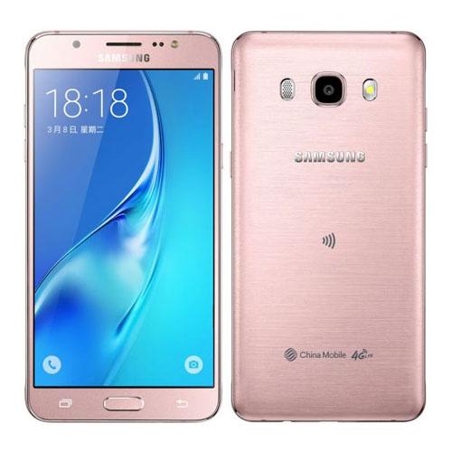 SAMSUNG SM-J510FN Galaxy J5 (2016)