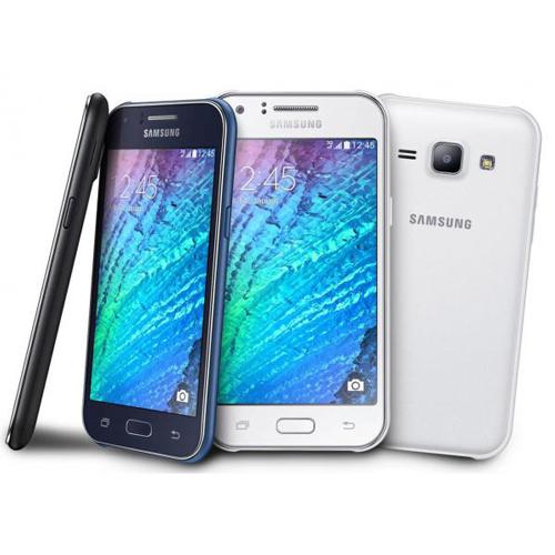 SAMSUNG SM-J700F Galaxy J7 tartozékok