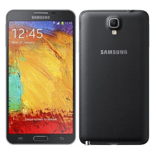 SAMSUNG Galaxy Note3 Neo DUOS (SM-N7502) tartozékok