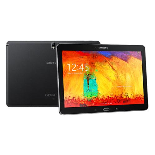SAMSUNG SM-P600 Galaxy Note 10.1 tartozékok