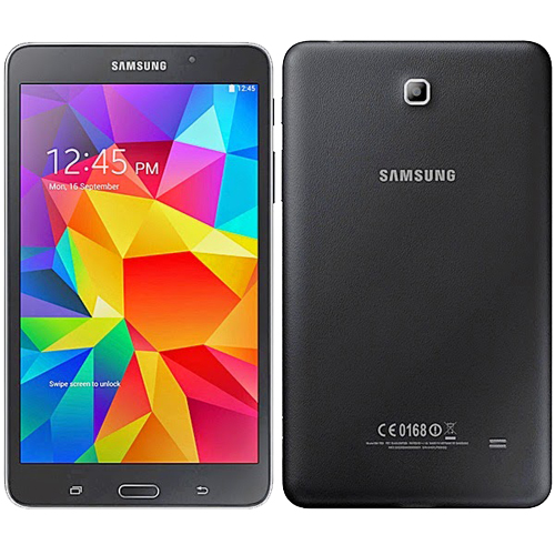 SAMSUNG SM-T231 Galaxy Tab 4 7.0 3G tartozékok