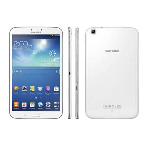 SAMSUNG Galaxy Tab 3 8.0 (SM-T311) tartozékok