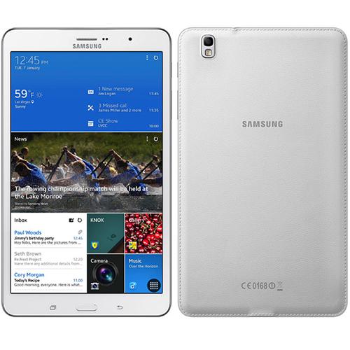 SAMSUNG SM-T321 Galaxy Tab Pro 8.4 tartozékok