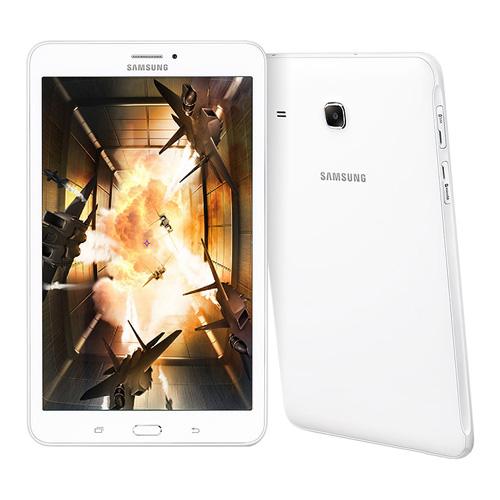 SAMSUNG SM-T375 Galaxy Tab E 8.0