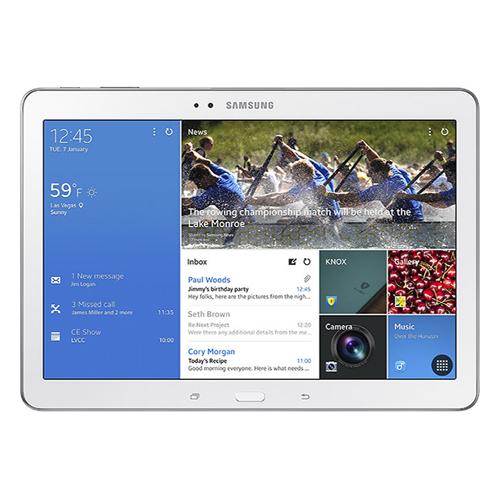 SAMSUNG Galaxy Tab Pro 10.1 (SM-T520) tartozékok