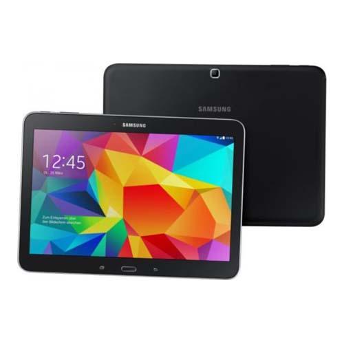 SAMSUNG Galaxy Tab 4 10.1 WIFI (SM-T530) tartozékok