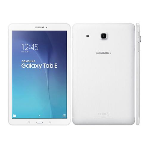 SAMSUNG SM-T560 Galaxy Tab E 9.6 tartozékok