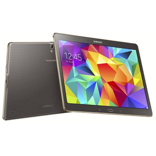 SAMSUNG SM-T800 Galaxy Tab S 10.5 tartozékok