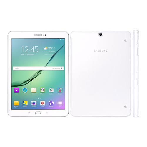 SAMSUNG Galaxy Tab S2 9.7 (SM-T810 / SM-T815) tartozékok