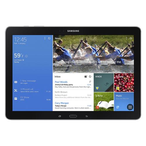 SAMSUNG Galaxy Tab Pro 12.2 LTE (SM-T905) tartozékok
