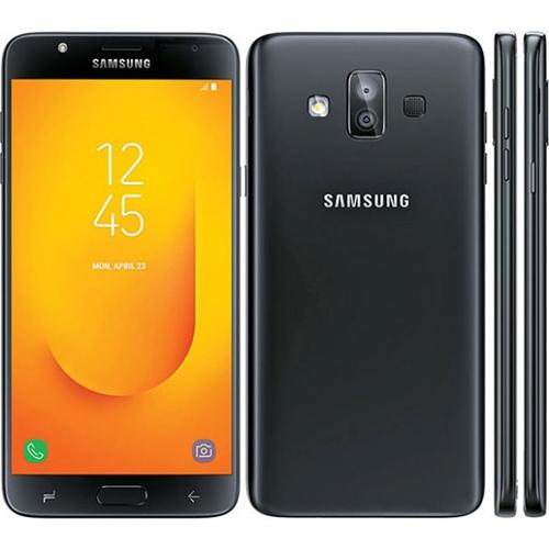 SAMSUNG Galaxy J7 Duo (2018) (SM-J720F) tartozékok