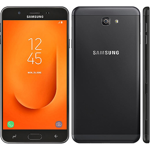 SAMSUNG Galaxy J7 Prime 2 tartozékok