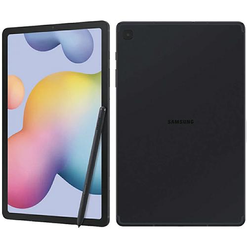 SAMSUNG Galaxy Tab S6 Lite (LTE) (SM-P615) tartozékok