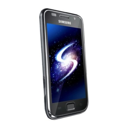 SAMSUNG Galaxy S Plus (GT-I9001) tartozékok