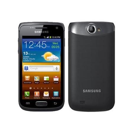 SAMSUNG Galaxy W (GT-I8150) tartozékok