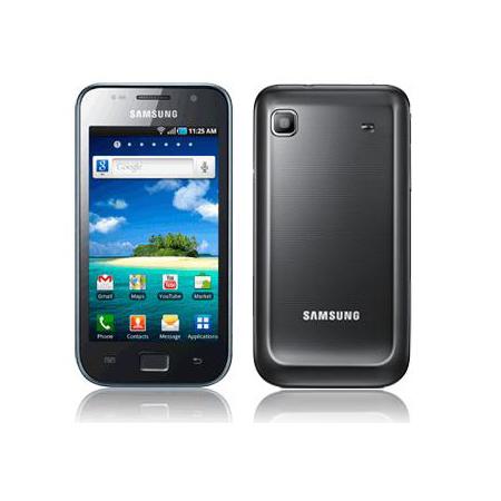 SAMSUNG GT-I9003 Galaxy SL tartozékok