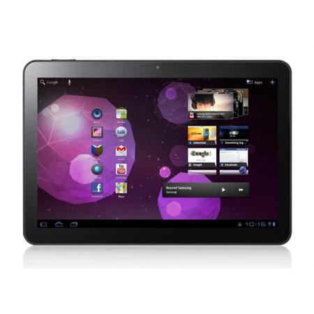 SAMSUNG P7100 Galaxy Tab 10.1v tartozékok