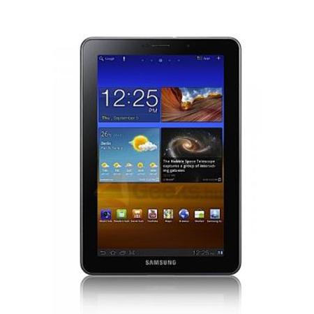 SAMSUNG P6800 Galaxy Tab 7.7 tartozékok