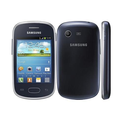 SAMSUNG GT-S5280 Galaxy Star tartozékok