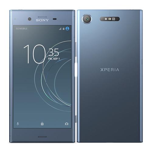 Sony Xperia XZ1 tartozékok