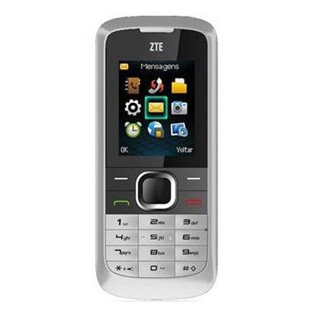 Telenor N285