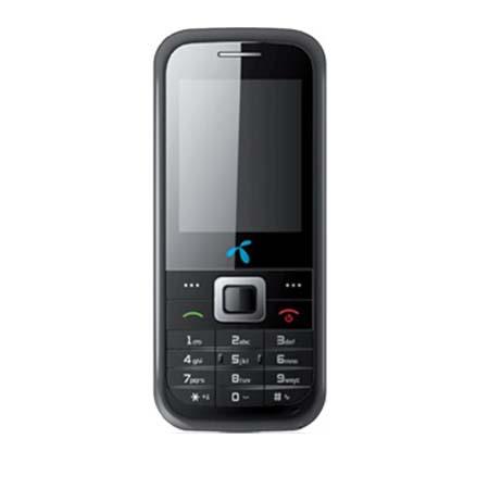 Telenor R230