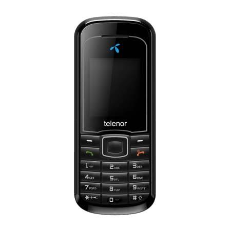 Telenor S215